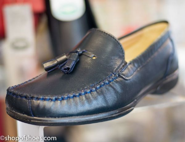fd4c9941744dd6 Ladies shoes near Basingstoke, Winchester and Newbury from Dowling ...